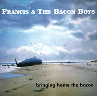 Francis & The Bacon Boys